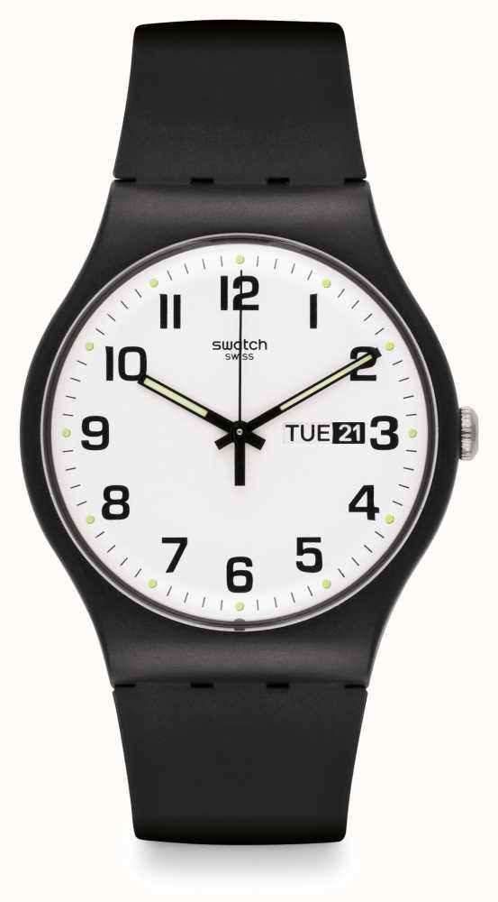 Swatch SUOB705