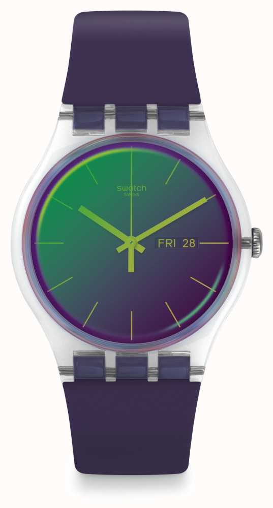 Swatch SUOK712