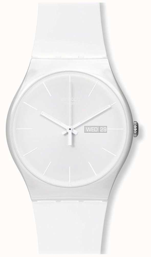 Swatch SUOW701