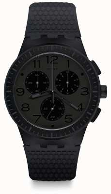 Swatch | Chrono Plastic | Piege Watch | SUSB104