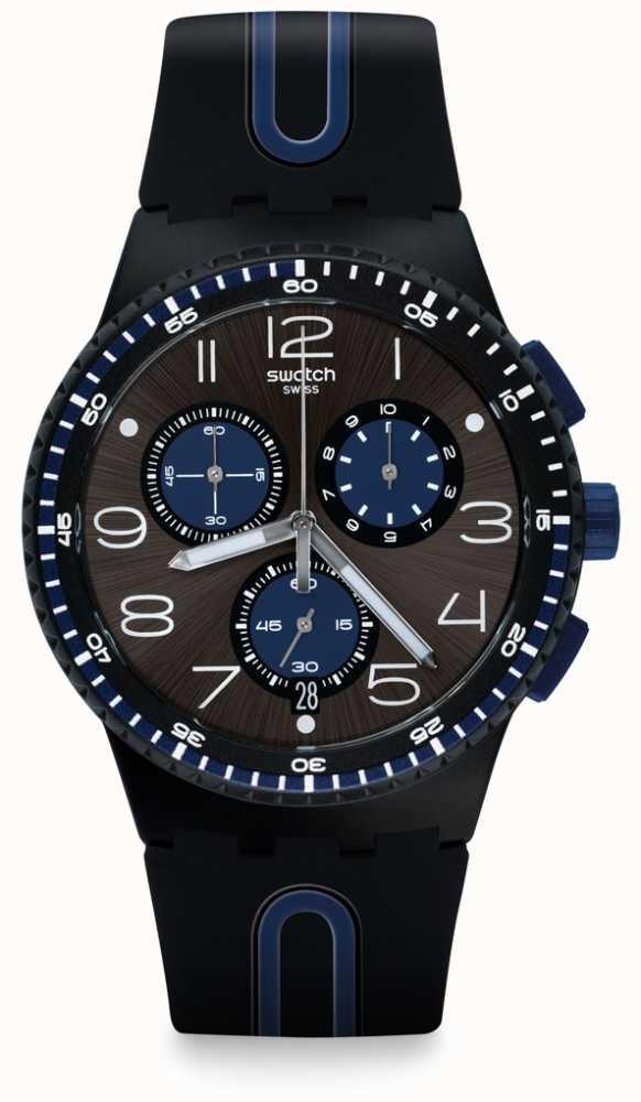 Swatch SUSB406