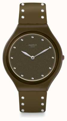 Swatch | Skin Regular | Skinspkes Watch | SVOG101
