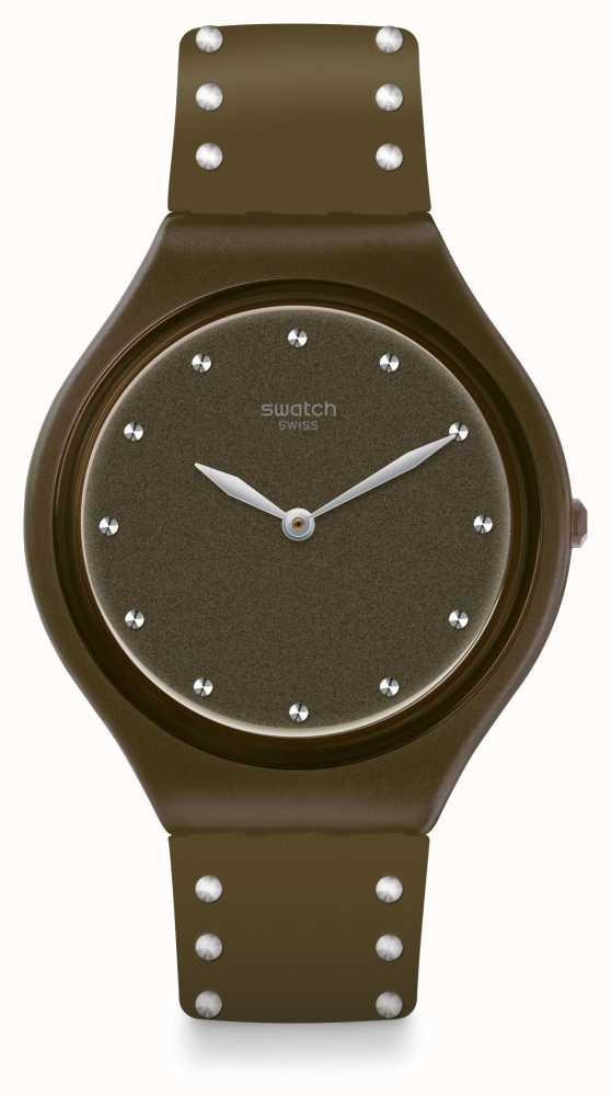 Swatch SVOG101
