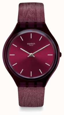 Swatch | Skin Regular | Skintempranillo Watch | SVOV101