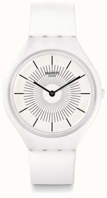 Swatch | Skin Regular | Skinpure Watch | SVOW100