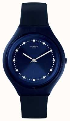 Swatch | Skin Big | Skinsparks Watch | SVUN100