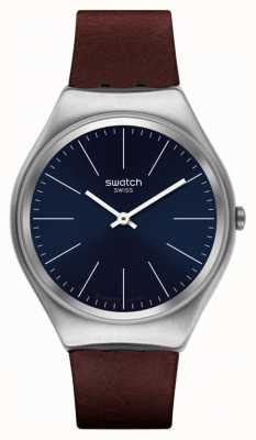 Swatch | Skin Irony | Skinouto Watch | SYXS106C