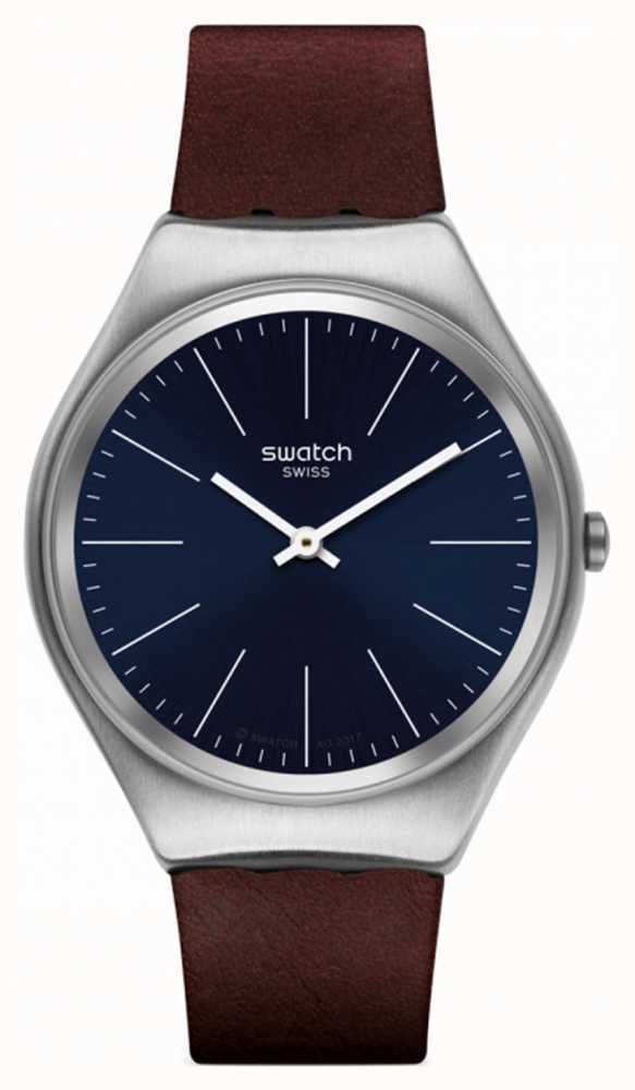Swatch SYXS106C