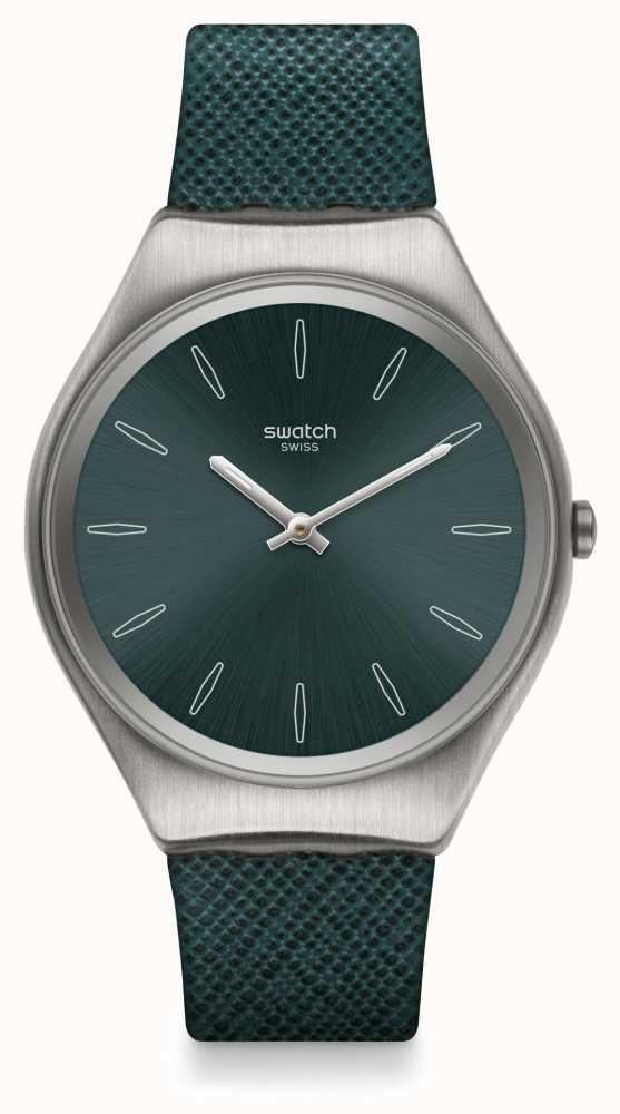 Swatch SYXS121