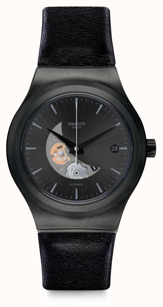 Swatch YIB404