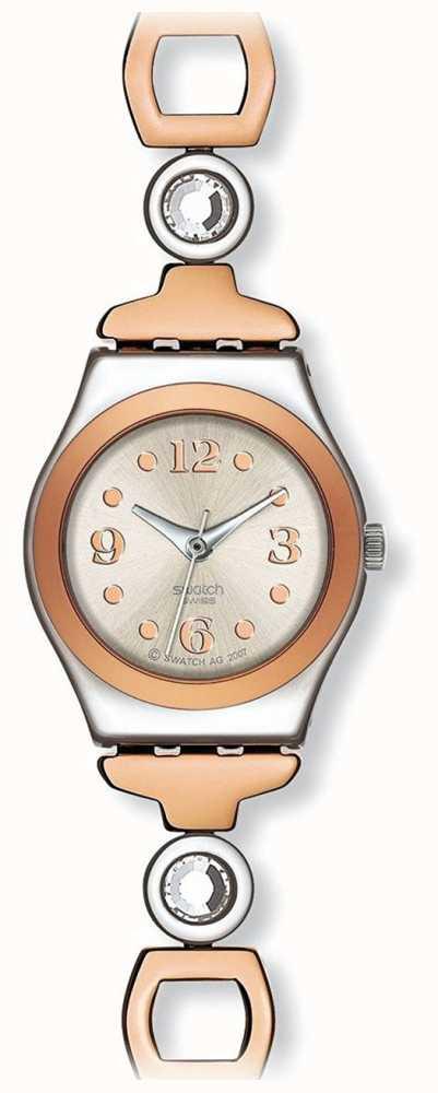 Swatch YSS234G