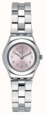 Swatch | Iron Lady | Passionement Watch | YSS310G