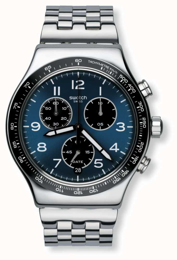Swatch YVS423G