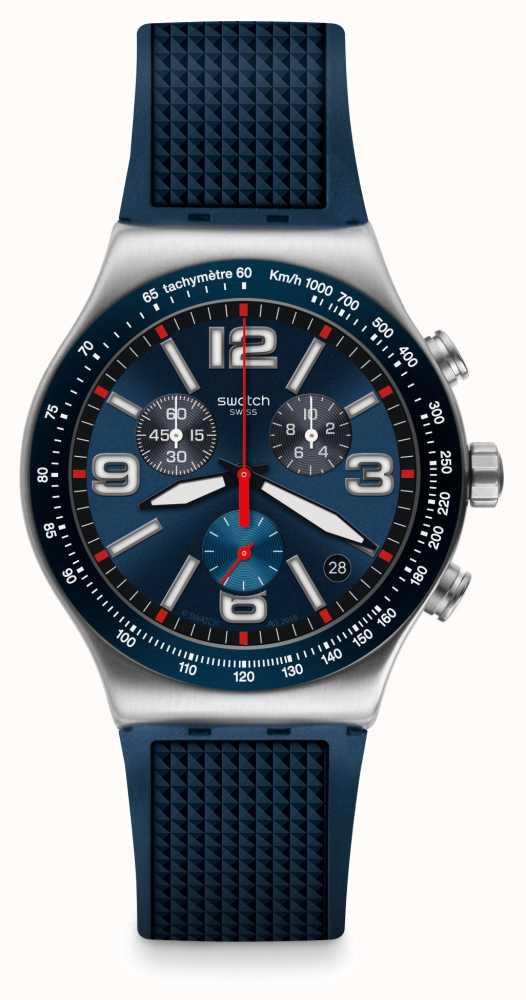Swatch YVS454