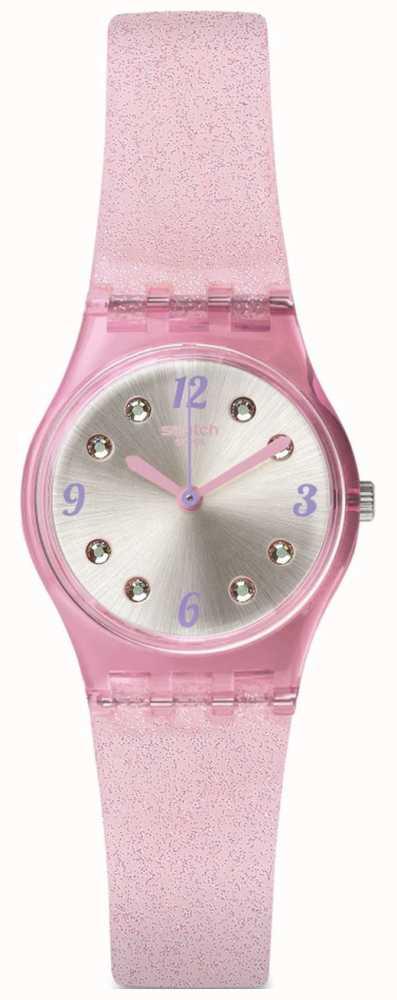 Swatch LP132C