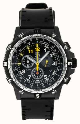 Luminox Recon Team Leader Chrono 8840 Series XL.8841.KM.SEF