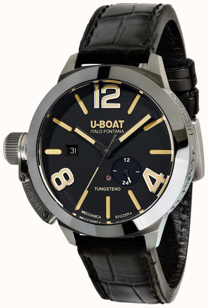 U-Boat 9002
