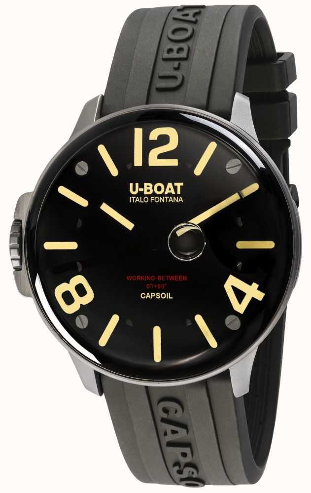 U-Boat 8110/A