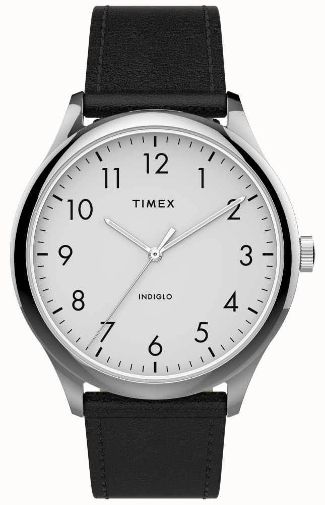 Timex TW2T71800