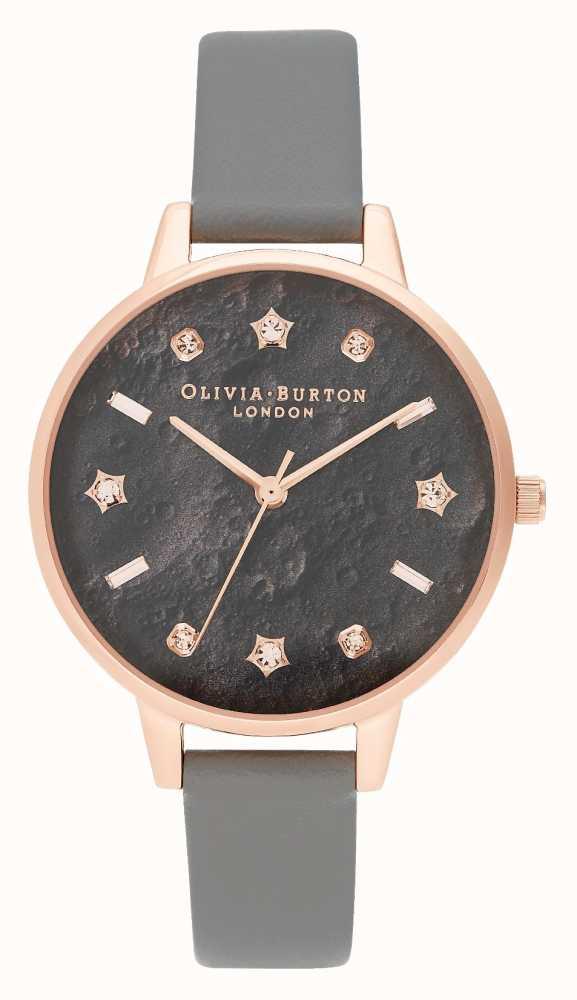 Olivia Burton OB16GD55