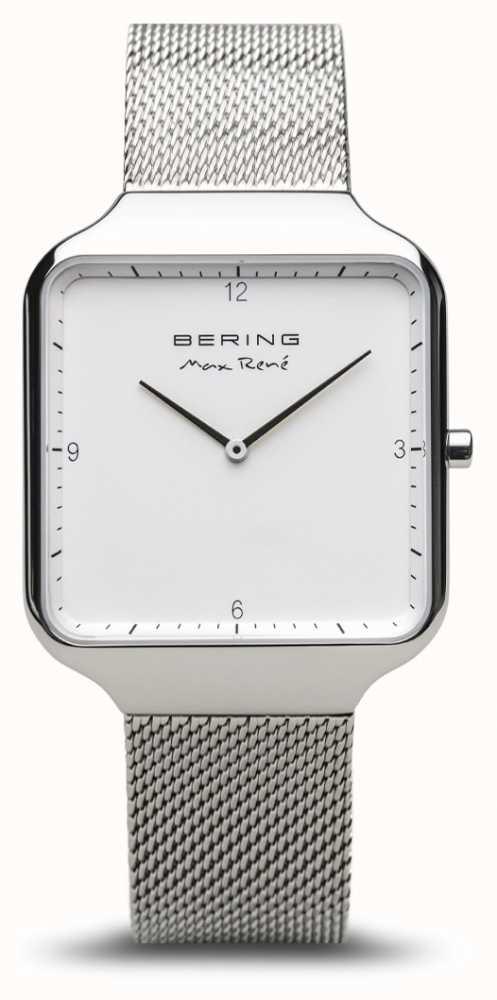 Bering 15836-004
