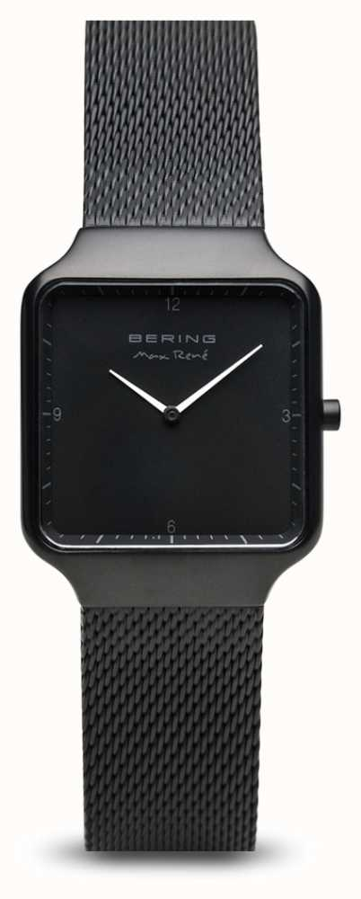 Bering 15832-123