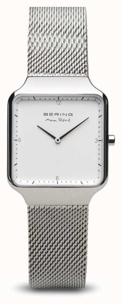 Bering 15832-004