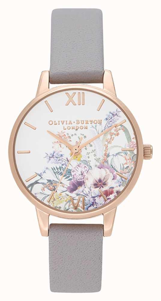 Olivia Burton OB16EG150