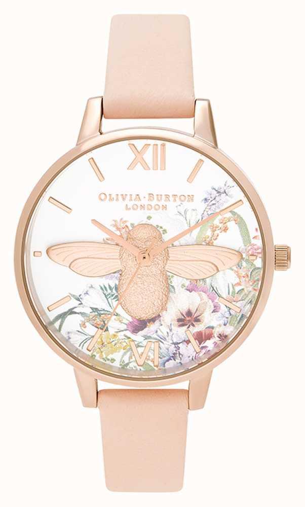 Olivia Burton OB16EG151