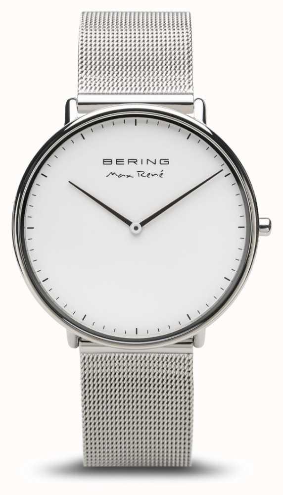 Bering 15738-004