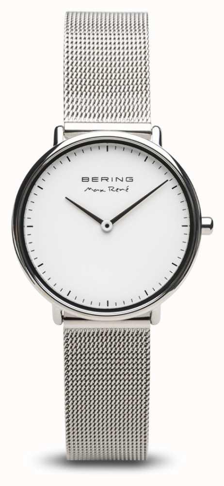 Bering 15730-004