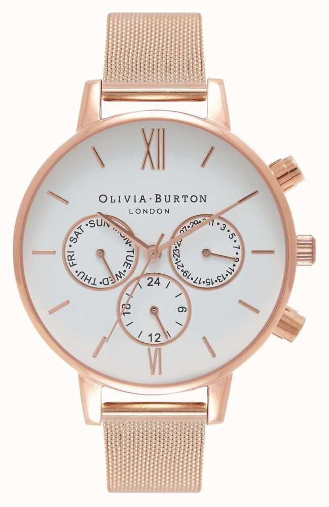 Olivia Burton OB16CG86