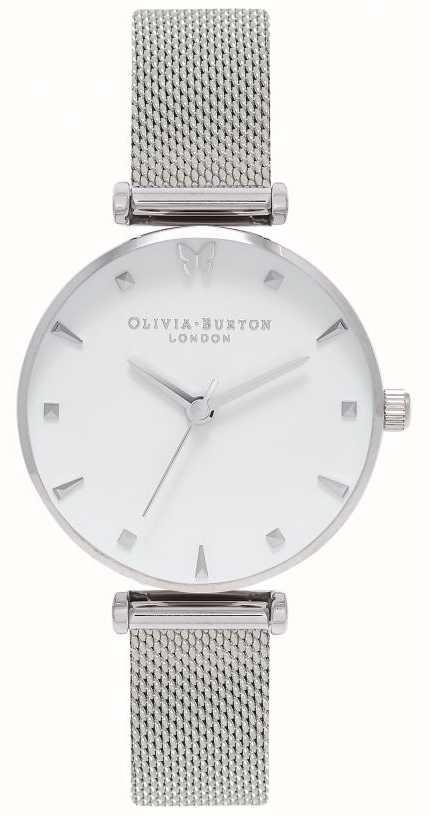 Olivia Burton OB16MB12