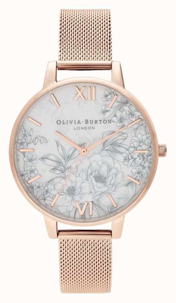 Olivia Burton OB16TZ04