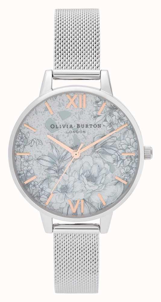 Olivia Burton OB16TZ06
