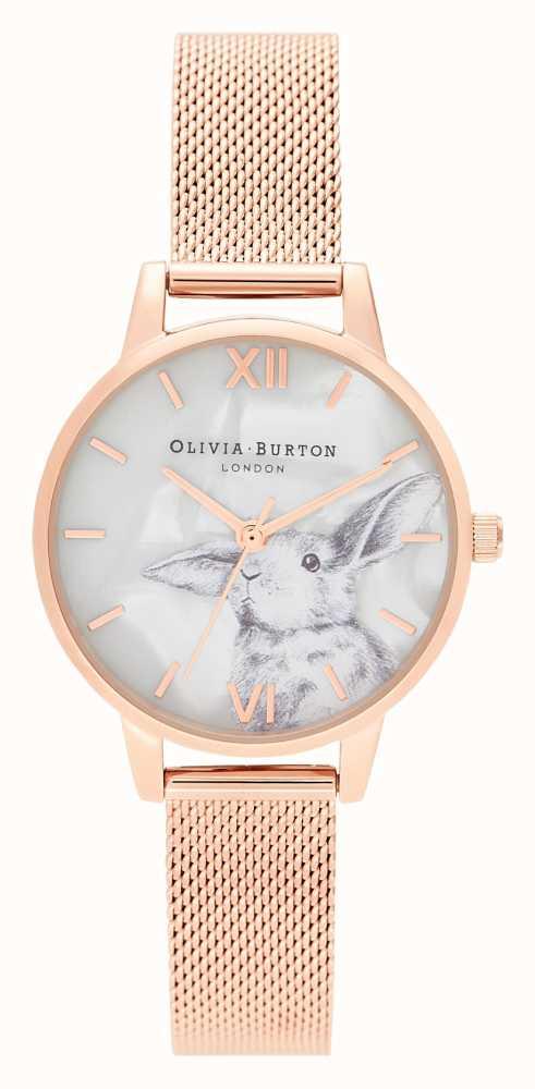 Olivia Burton OB16WL85