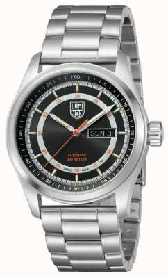 Luminox | Atacama Field Automatic 1900 | Stainless Steel Bracelet | XL.1902