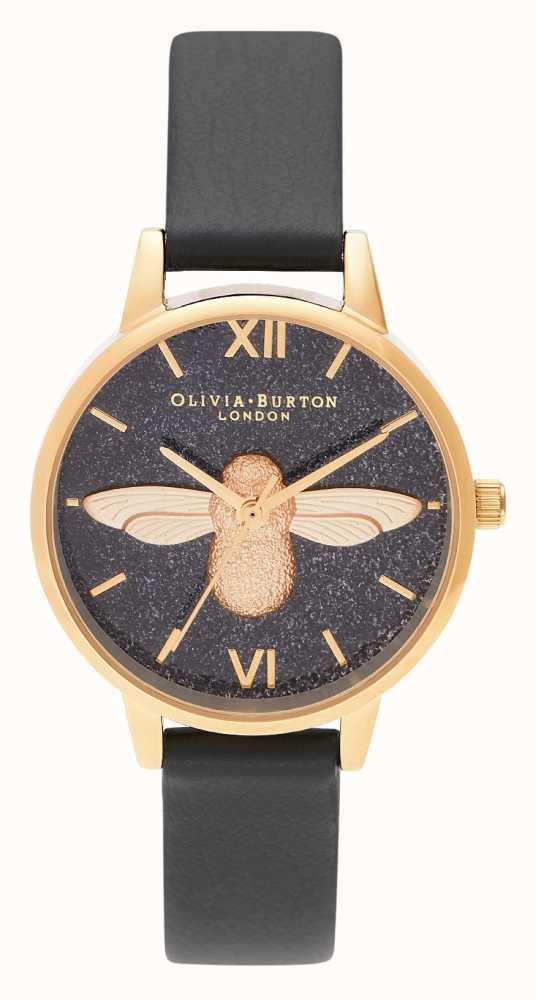 Olivia Burton OB16GD48