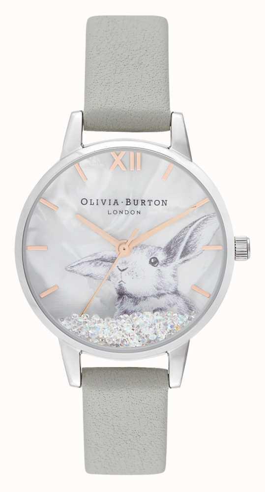 Olivia Burton OB16WL86