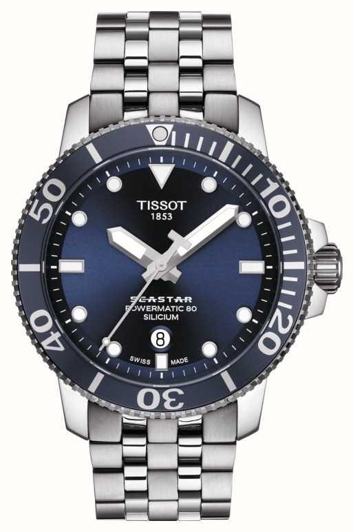 Tissot T1204071104101