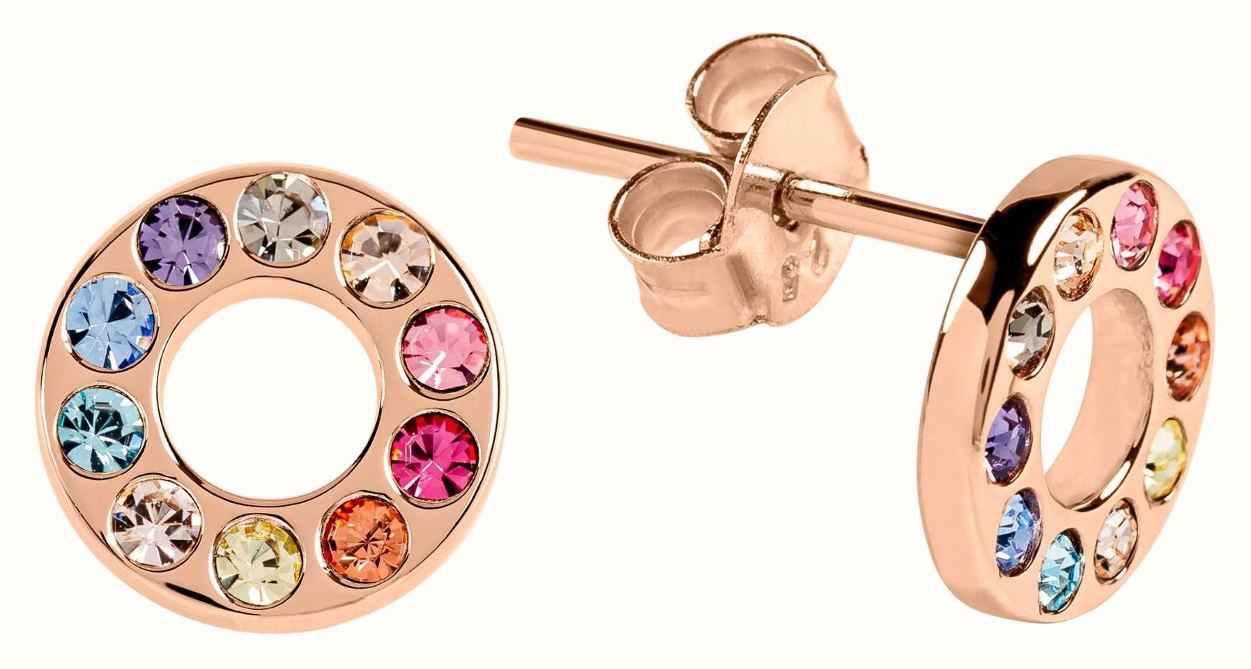 Radley Jewellery RYJ1110