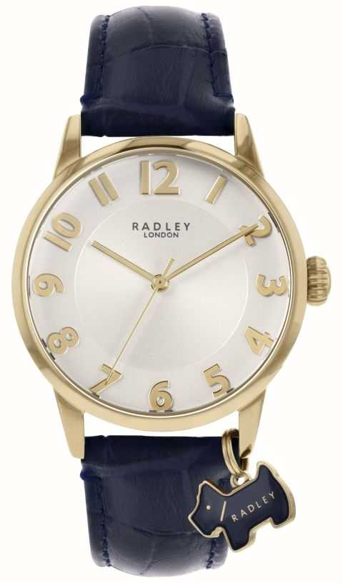 Radley RY2868