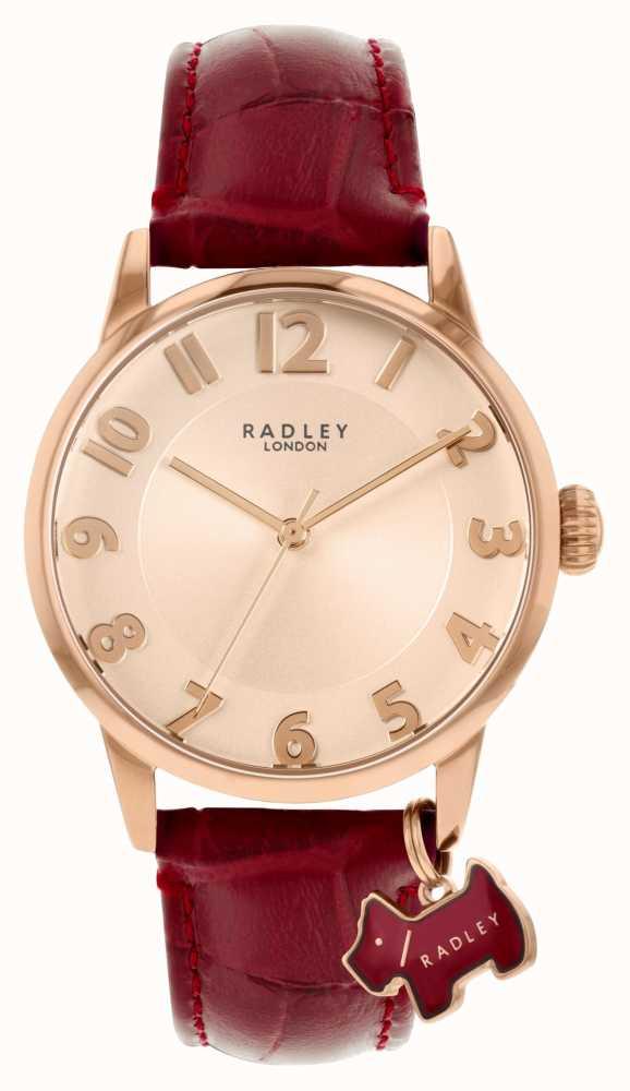 Radley RY2866
