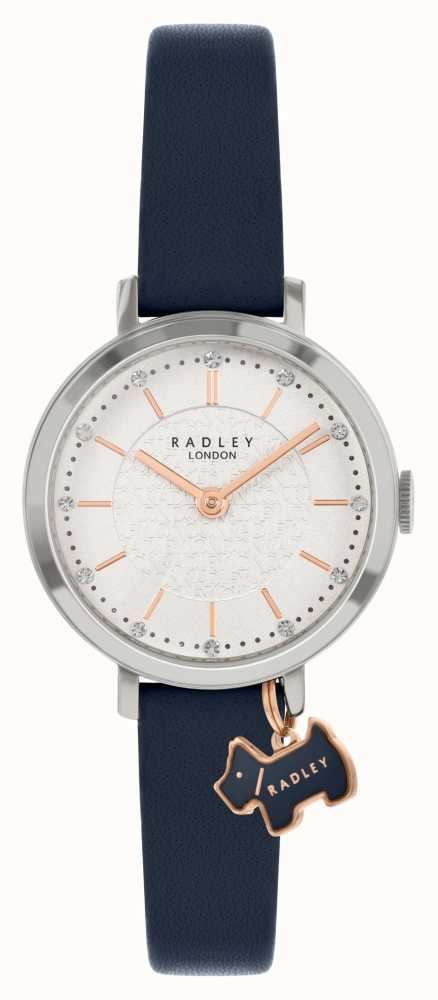Radley RY2861