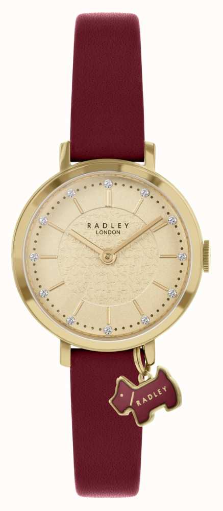 Radley RY2862