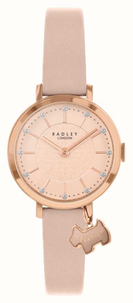 Radley RY2864