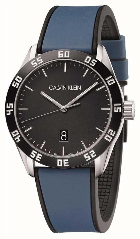 Calvin Klein K9R31CV1