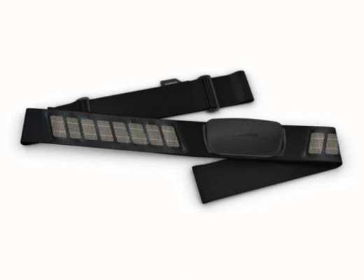 Garmin HRM-Dual ANT+/Bluetooth Chest Strap Only 010-12883-00