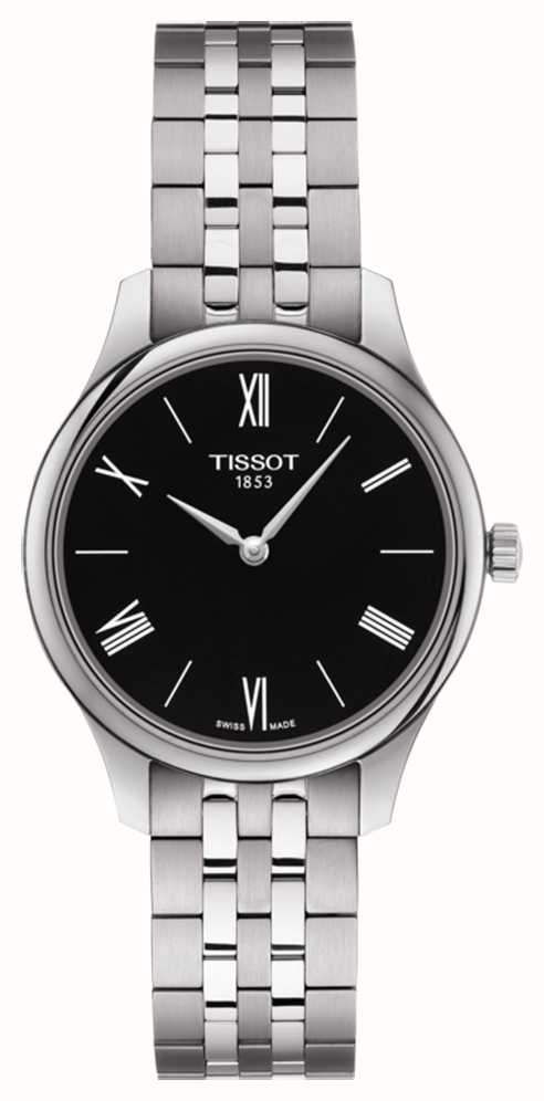 Tissot T0632091105800