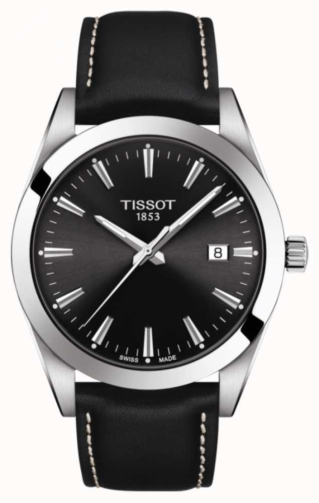 Tissot T1274101605100